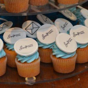 Swift Cupcakes