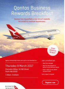 Qantas-International-Event-Swift-Digital