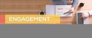 engagement-scoring-information