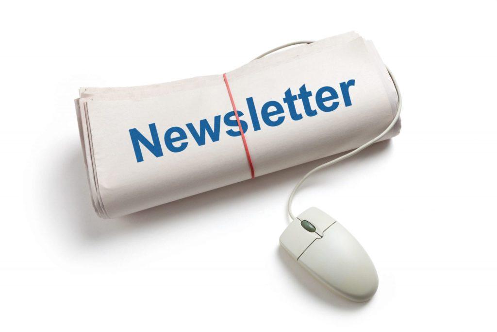 newsletter-isnt-enough