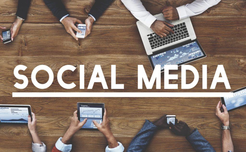 utilising-social-media-channels
