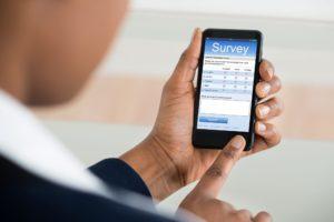 Online-surveys-for-government-departments