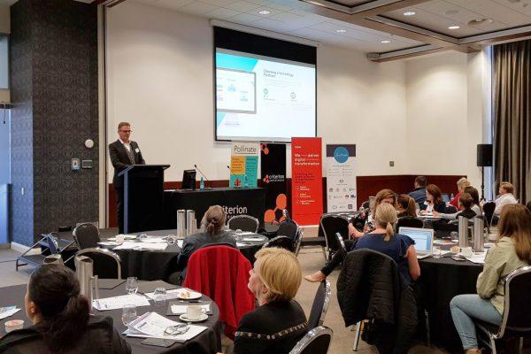 paul-hodgson-criterion-conferences-swift-digital