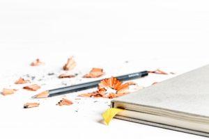 creating-a-checklist