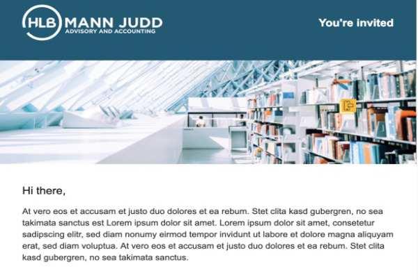 HLB Mann Judd