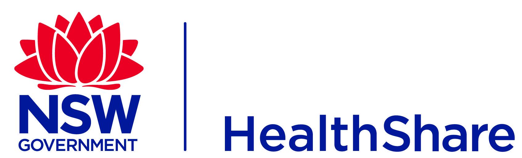 NSW HealthShare