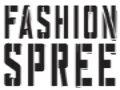 fashion spree logo