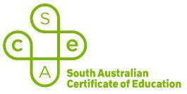 South Australian Certificate of Education