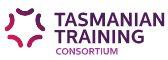 Tasmanian Training Consortium