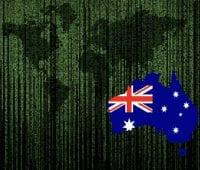 australian data privacy law