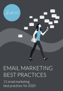Swift Digital Email Marketing Best Practices Handbook