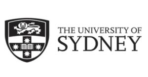 university of sydney swift digital