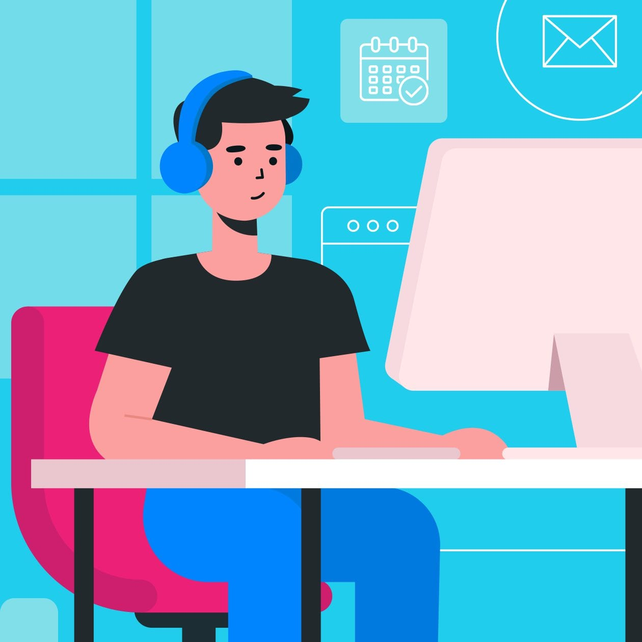 9 Tips On How To Write Successful Subject Lines
