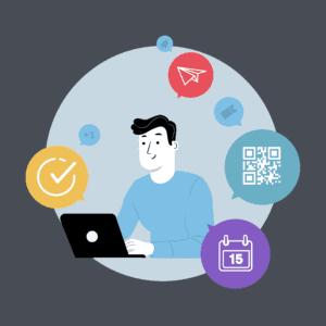 email feedback loops