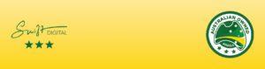 Australian Owned Logo Swift Digital