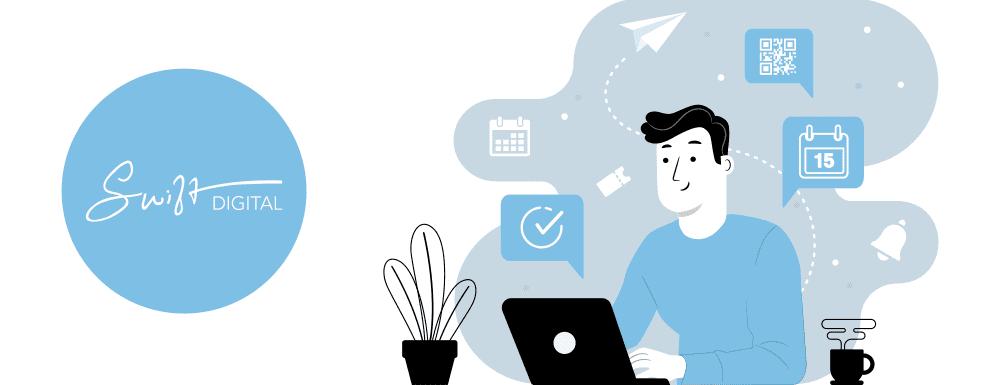 3 Tips for Building Landing Pages for Your Online Surveys