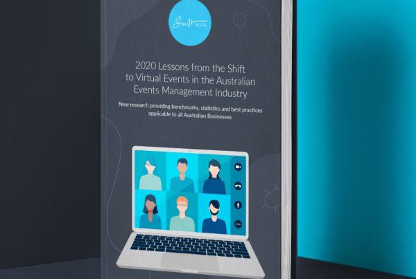 Swift Digital Australian Virtual Event Management Benchmarks