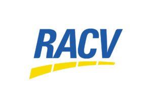racv logo