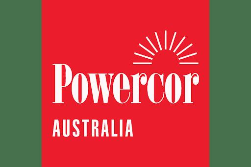 Powercor