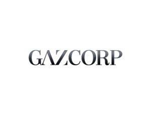 gazcorp-logo