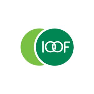 ioof-logo