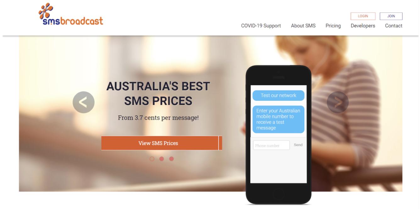 sms-broadcast,sms-marketing-company