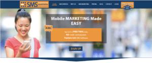 sms-solution-australia-sms-marketing-company