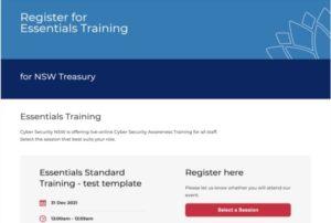 Cyber-Security-NSW Swift Digital